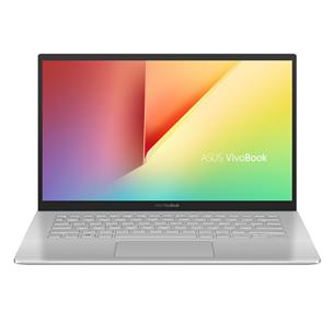 Portatīvais dators VivoBook X420UA, Asus