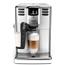 Espresso kafijas automāts LatteGo, Philips