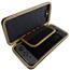 Alumīnija futrālis priekš Nintendo Switch, Hori / Zelda