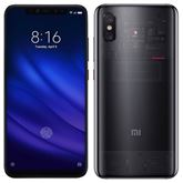 Viedtālrunis Mi 8 Pro, Xiaomi / 128 GB