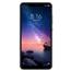 Viedtālrunis Redmi Note 6 Pro, Xiaomi / 64 GB
