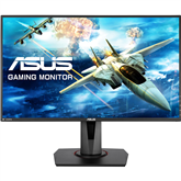 27 Full HD LED TN-монитор, Asus