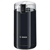 Coffee grinder Bosch