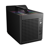 Dators Legion C730 Cube, Lenovo