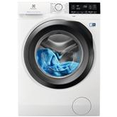 Washing machine - dryer Electrolux (10 kg / 6 kg)