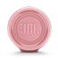 Portatīvais skaļrunis Charge 4, JBL