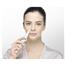 Sejas epilators un sejas tīrīšanas birstīte, Braun