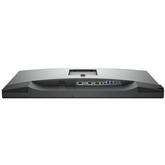 27 Ultra HD LED IPS monitors, Dell