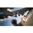Компьютерная игра Ace Combat 7: Skies Unknown
