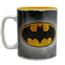 Krūze DC Comics Batman Logo
