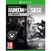Spēle priekš Xbox One Tom Clancys Rainbow Six: Siege