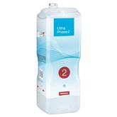 Šķidrais veļas mazgāšanas līdzeklis UltraPhase 2, Miele