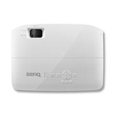 Projektors Business Series MS535, BenQ