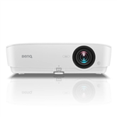 Projektors Business Series MX535, BenQ