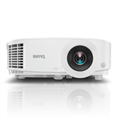 Projektors Business Series MX61, BenQ