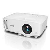 Projektors Business Series MX61, BenQ