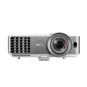 Projektors Business Series MS630ST, BenQ
