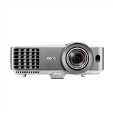 Projektors Business Series MS630ST, BenQ