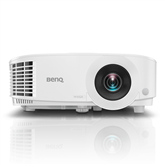 Проектор Business Series MW612, BenQ