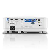 Projektors Business Series MW612, BenQ