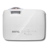 Projektors Interactive Series MW809ST, BenQ