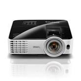 Projektors Short Throw Series MX631ST, BenQ