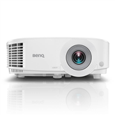 Проектор Business Series MH606, BenQ