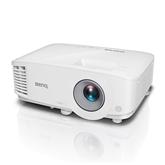 Projektors Business Series MH606, BenQ
