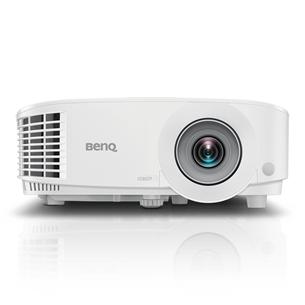 Projektors Business Series MH733, BenQ
