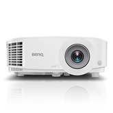 Projektors Business Series MH733, BenQ