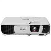 Проектор Mobile Series EB-W42, Epson