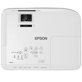 Projektors Mobile Series EB-W42, Epson
