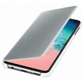 Apvalks Clear View Cover priekš Galaxy S10e, Samsung