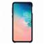 Silikona apvalks priekš Galaxy S10e, Samsung