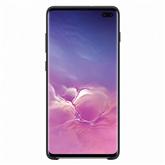 Silikona apvalks priekš Galaxy S10+, Samsung