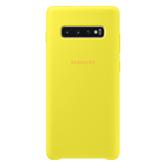 Силиконовый чехол для Galaxy S10+, Samsung