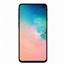 Apvalks LED Cover priekš Galaxy S10e, Samsung