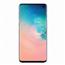 Apvalks LED Cover priekš Galaxy S10, Samsung