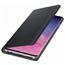 Apvalks LED View priekš Galaxy S10+, Samsung