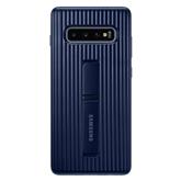 Aizsargapvalks priekš Galaxy S10+, Samsung