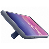 Samsung Galaxy S10+ protective case