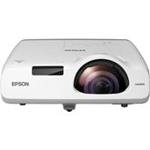 Projektors Short Throw Series EB-530, Epson