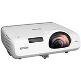 Projektors Short Throw Series EB-530, Epson