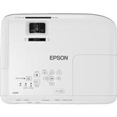 Projektors Mobile Series EB-U42, Epson