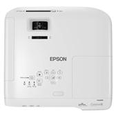 Projektors Installation Series EB-2142W, Epson
