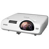 Projector Epson EB-535W