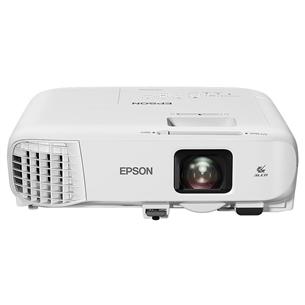 Projektors Installation Series EB-2247U, Epson