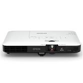 Projector Epson EB-1795F