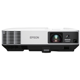 Проектор Installation Series EB-2255U, Epson