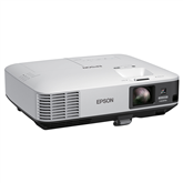 Projektors Installation Series EB-2255U, Epson